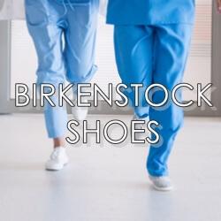 birkenstocks online cheap
